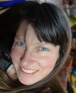 Kristin Fredricksson